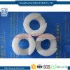 Produits de plastique de PFA personnalisés par qualité
