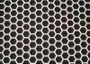 Rifornimento perforato di Facroty dello strato della maglia degli ss con il prezzo basso