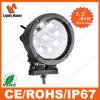 45W LED Work Light, Offroad LED Working Light voor Truck, LED Working Light voor SUV 4X4 LED Car Light