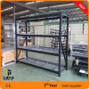 Il nero, Red, Grey, Wire Shelves, stanza di Cool Shelving, Factory Shelving per Costco