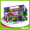 SaleのためのLiben Manufacturer Highquality Indoor Kids Play Area