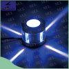 De blauwe LEIDENE 85-265V Lamp van het Pixel
