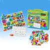 En71 (H0876150)를 가진 교육 장난감 수수께끼 게임