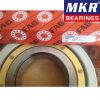 SKF / Timken / Koyo / NSK Подшипник / Rodamientos Де Болас / Cojinetes / Высокий Количество / низкая цена / Китай
