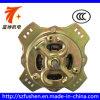 motor da rotação de pés de 90W H28 quatro com CCC