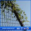 2.1mx2.5m Vários Boa Qualidade Chain Link Fence on Sale