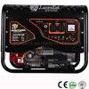 générateur d'essence de haute performance de 5kw 13HP