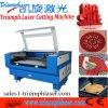 아크릴/결정/유리/MDF를 위한 취미 Laser 절단기 100W 130W Laser 절단기 가격