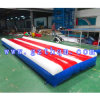 PVC Inflatable Air Track 또는 Indoor Exercise Air Track