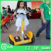 Il Volta Electric Scooters per Kids