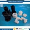 Producto modificado para requisitos particulares del plástico de PVDF