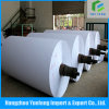 80GSM sin recubrimiento White Offset Printing Paper