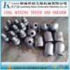 Зубы резца угольной шахты сверла хвостовика Bk47-19mm 30mm круглые