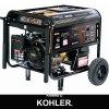Populärer starker Leistung-Generator (BH7000HE)