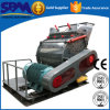 Chine Meilleur équipement minier, concasseur de pierre, machine de concassage de sable