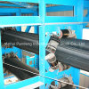 Cement/Conveyor Belt ManufacturerのためのコンベヤーBeltかPipe Conveyor Belt
