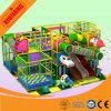 Playground usato Equipment da vendere, Parco di divertimenti