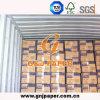 La mejor venta de la categoría alimenticia sulfito papel de embalaje para la panadería de suministro
