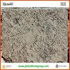 Льдед Blue Granite Slab для Counter/Table/Vanity/острова Top