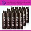 Цен-Пропан цилиндра хорошего качества C3h8