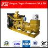 Generador Diesel Shangchai Marca Sc9d340d2 200kw / 250kVA