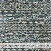 Tissu tricoté par lacet accessoire de vêtement (M3185)
