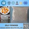 Polvere Mixed su trasparente calda della gelatina di vendita