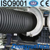 1800mm Big Size Corrugated Pipe Machine