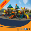 Kids Outdoor Playground Equipment for Sale, Best Quality, Best Service
