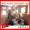 Mascotas Scrap Recycling Machinery Precio