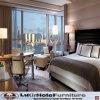 중국 대중적인 표준 침실 호텔 가구 세트 최신 판매