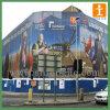 Brand와 Market New Construction (TJ-B05)에 Construction 옥외 Building PVC Mesh Banner