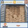 Nährboden 900 des Lebensmittel-Zusatzstoff-99%Min Nahrungsmittelgrad-Nährboden CAS-Nr. 9002-18-0
