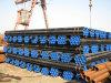 6  tubulações de aço sem emenda do carbono Sch40 com mais baixo preço