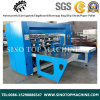 Sharping Blade Honeycomb Slicing Machine para papelão