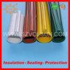 riga ambientale ad alta tensione manicotti della gomma di silicone 35kv dell'isolamento