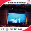 Farbenreicher P6 Innen-LED Video-Bildschirm der LED-Bildschirmanzeige-