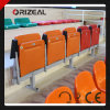 Gymnasium Chairs, Stadium Chairs with Armrest Oz-3085
