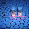 Gonadotropina-Liberando o Peptide Gonadorelin para o cancro da próstata 34973-08-5