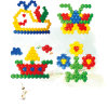 La plupart de jouet de bureau plat d'enfants populaires