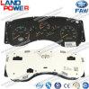 Тележка аппаратуры FAW комбинации разделяет 3801010-362