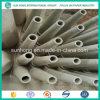 Producto de limpieza de discos de calidad superior de la pulpa del acero inoxidable
