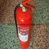 цилиндр огнетушителя СО2 хорошего качества 5kg