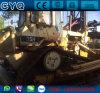 Bouteur utilisé du tracteur à chenilles D5h de bouteurs de chat à vendre