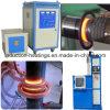 Indução 100% portátil do ciclo de dever que extingue a máquina para a broca de torção que endurece Wh-VI-60kw