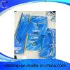 Zeichnung CNC-maschinell bearbeitenbefestigungsteile des Hersteller-3D