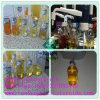 Muskel, der injizierbares Supertest 450 mg/ml vorgemischtes Öl-Steroid aufbaut