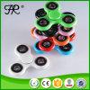 Neue kommende Mehrfarben-LEDusb-Unruhe-Spielwaren für Kinder