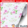 Diseño famoso Wallcovering del vinilo del PVC 3D del producto del fabricante de la marca de fábrica del papel pintado de China
