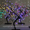 Decorazione di festival dell'indicatore luminoso della stringa di festa della casa di cerimonia nuziale del LED